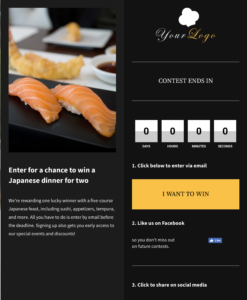 LeadPages Review Design 1